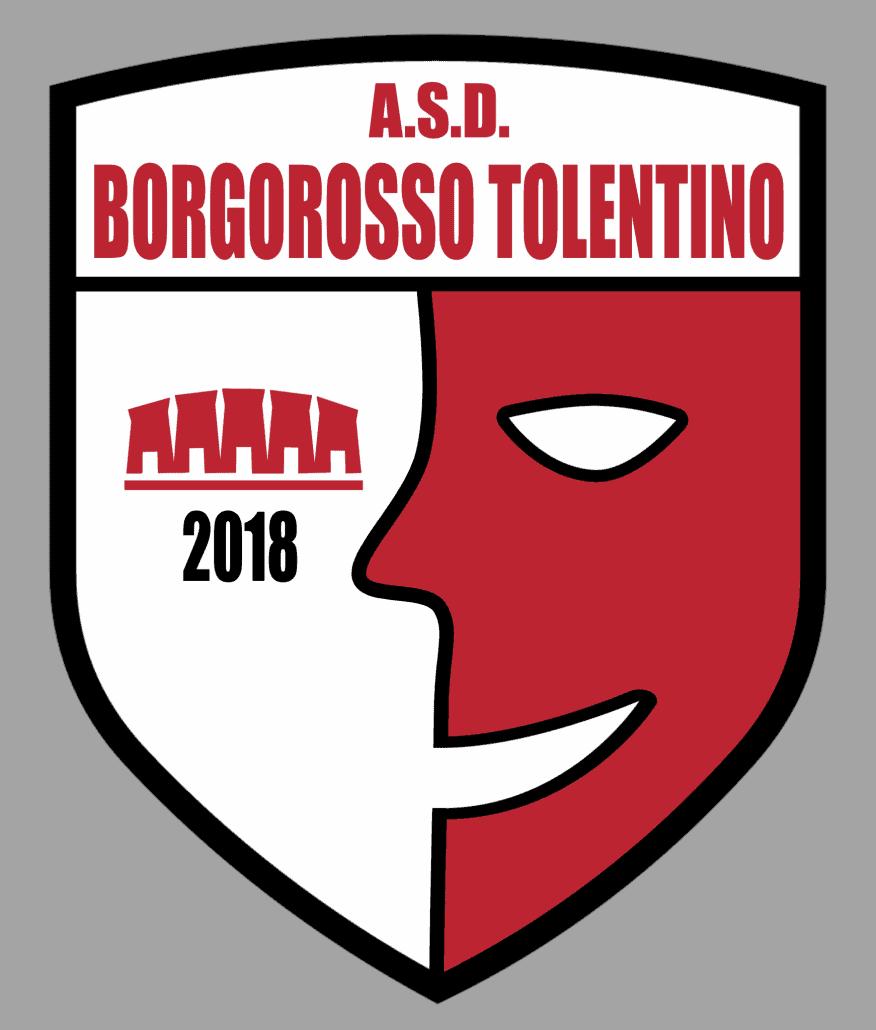ASD Borgorosso Tolentino